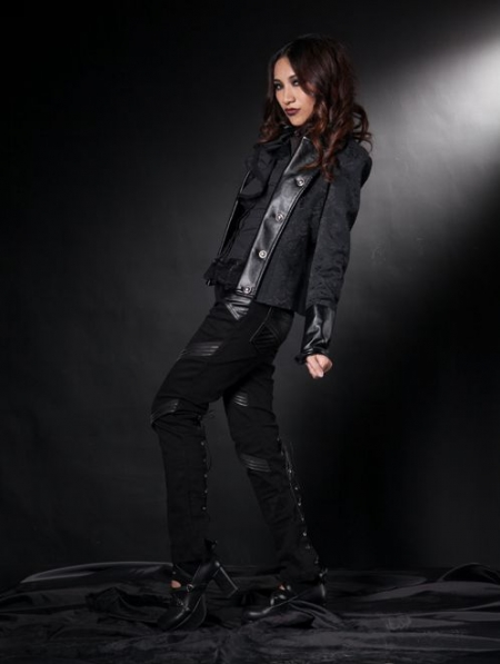 black-printed-gothic-short-jacket-for-women (1)